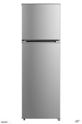 Top Mount Fridge Freezer 274L * 4 Stars Energy Rating