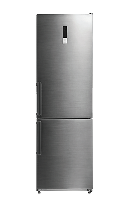 JHBMF315SS FRIDGE-FREEZER Bottom Moun