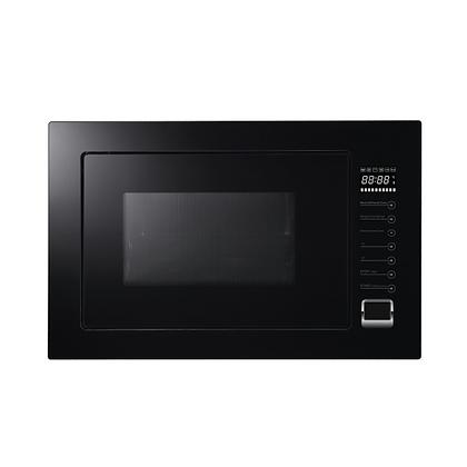 25L Built-in Frameless Microwave Oven