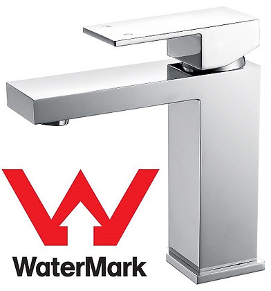 Basin mixer, High quality, Watermark Certified