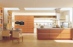 Wood veneer 3.jpg