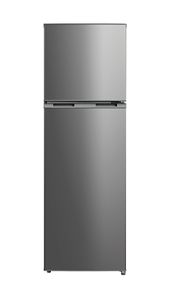 268L Top Mount Fridge Freezer JHTMF268SS