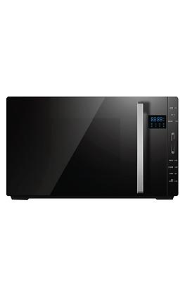 23L Flatbed Microwave TM823M5M