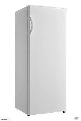 172L Upright Freezer