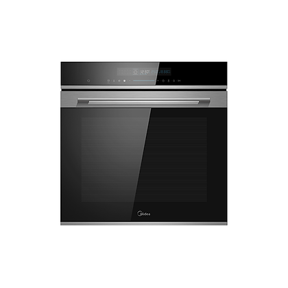 60cm 13 Functions Full Touch Built in Oven