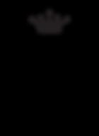 CWD_BO20_Logo_Winner.png