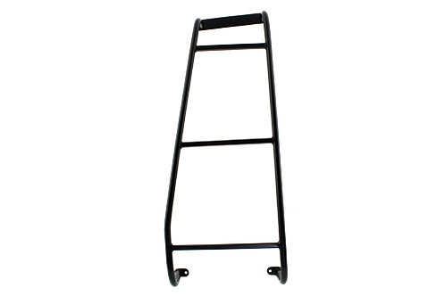 Discovery 1/2 Tailgate ladder