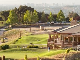 Bay Club's Boulder Ridge Golf Club Wine Education Gala
