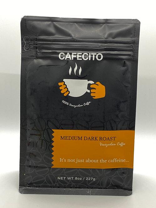 Cafe gourmet 100% Venezolano