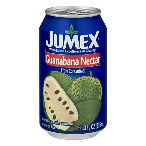 Jumex Guanábana Néctar