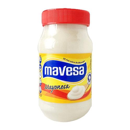 Mayonesa mavesa 445 ge