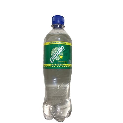 Chinotto Soda 500 ml