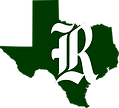 Copy of Rudder Football Contrast Logo.pn