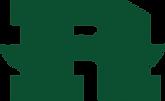 logo - Rudder_Half Page- Color.png