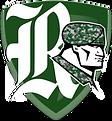 Copy of Ranger Shield Logo.png