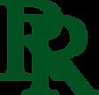 logo-RR_Quarter Page- Color.png
