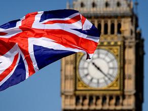 Очаква се цените на жилищата в Обединеното кралство да паднат, заради края на Stamp Duty Holiday
