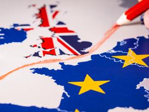 След 30 Юни: Нее ясно за какво ще се случи с гражданите на ЕС, без статут в Англия