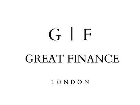 Great Finance Has Became an Accountant Partner of the Electronic Money Institution Revolute