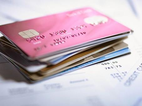 Бизнес Кредитиране в Англия