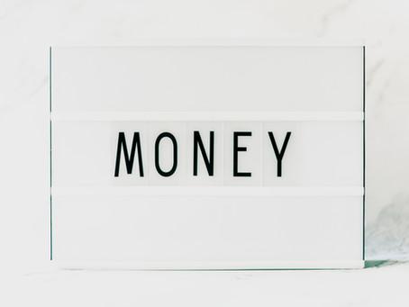 Нов вид помощ за бизнесите в Англия, наречена Bounce Back Loans