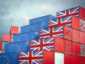 Правите Импорт/Експорт в Англия, Вземете £2,000 Грант