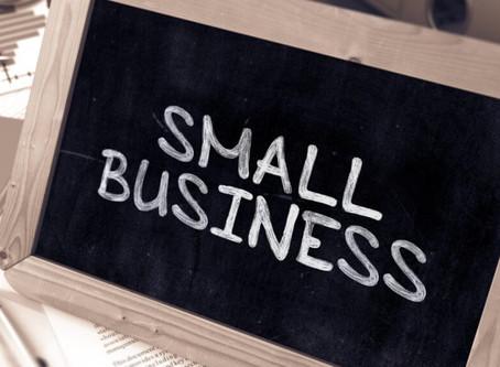 Как най-малките бизнеси в Англия бяха най-ощетени от BounceBackLoan Alications