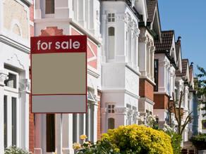 Какви са възможностите за Mortgage от Self-Employed до тези, които са Furlogh?
