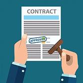 contract-background-design_1212-570.jpg