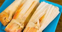 nanas tamales.jpg