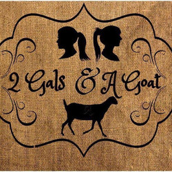 2 gals and a goat logo.jpg
