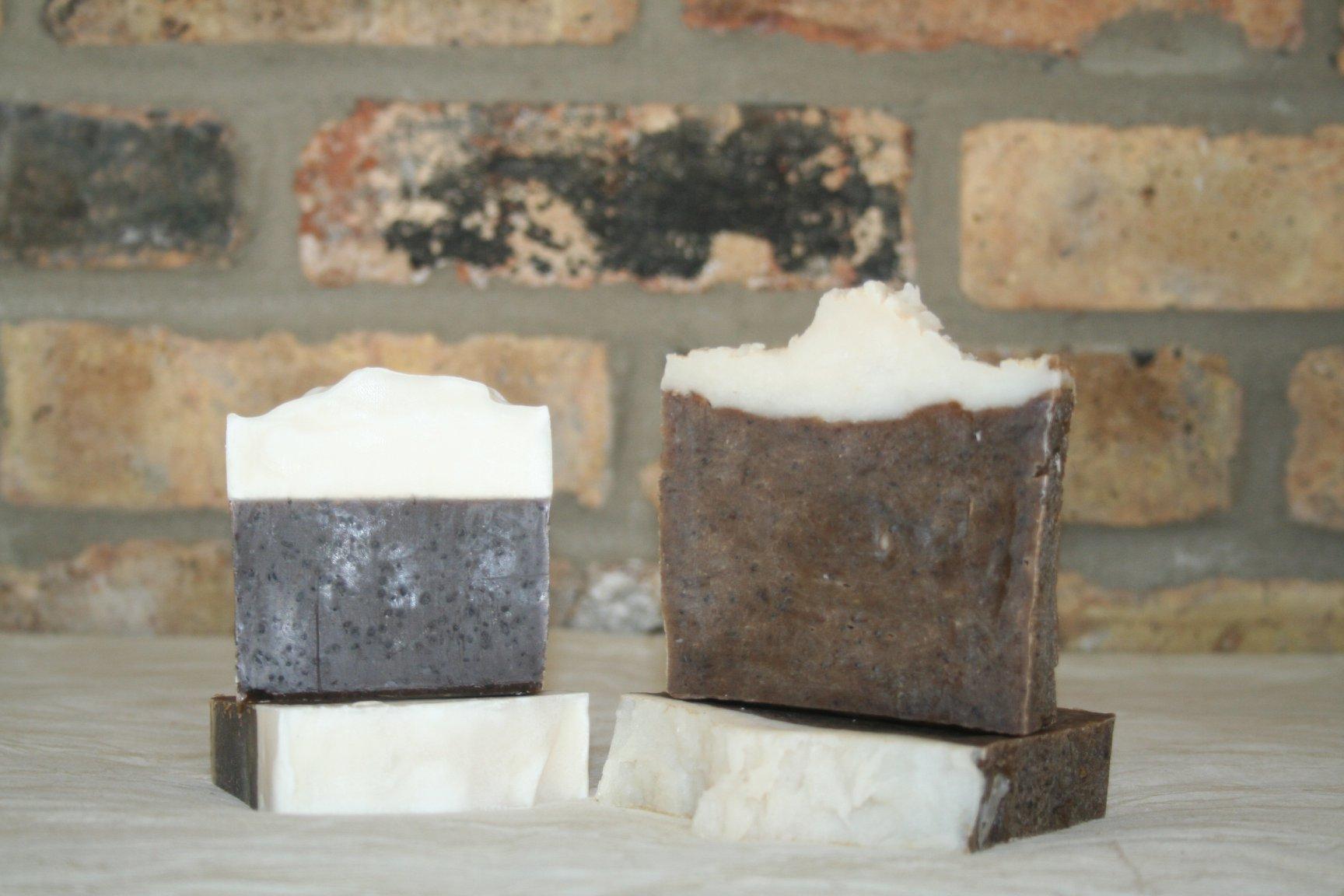 oceanside soaps 2.jpg