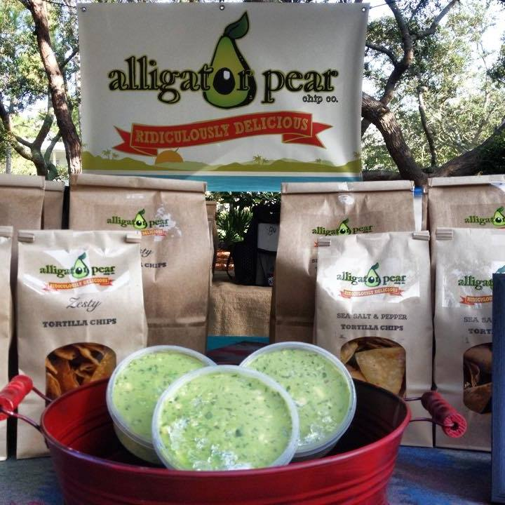 Alligator Pear.jpg