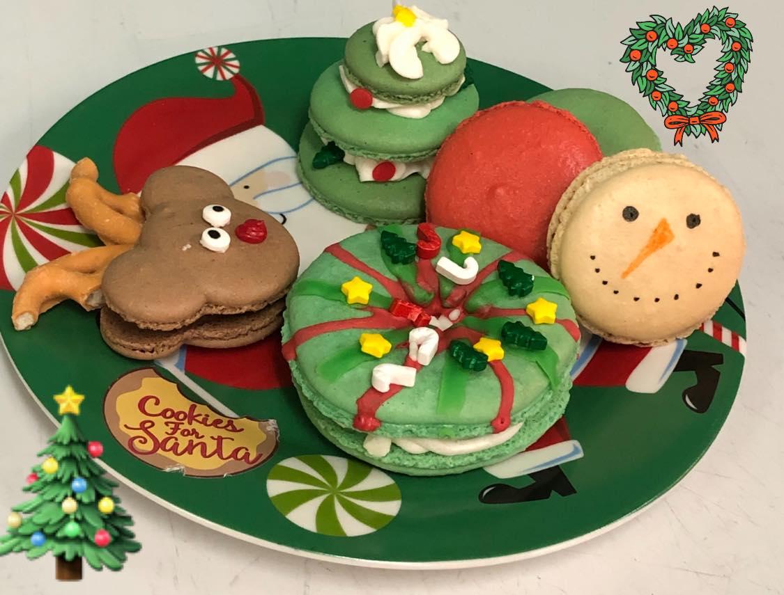 macaron chef Christmas.jpg
