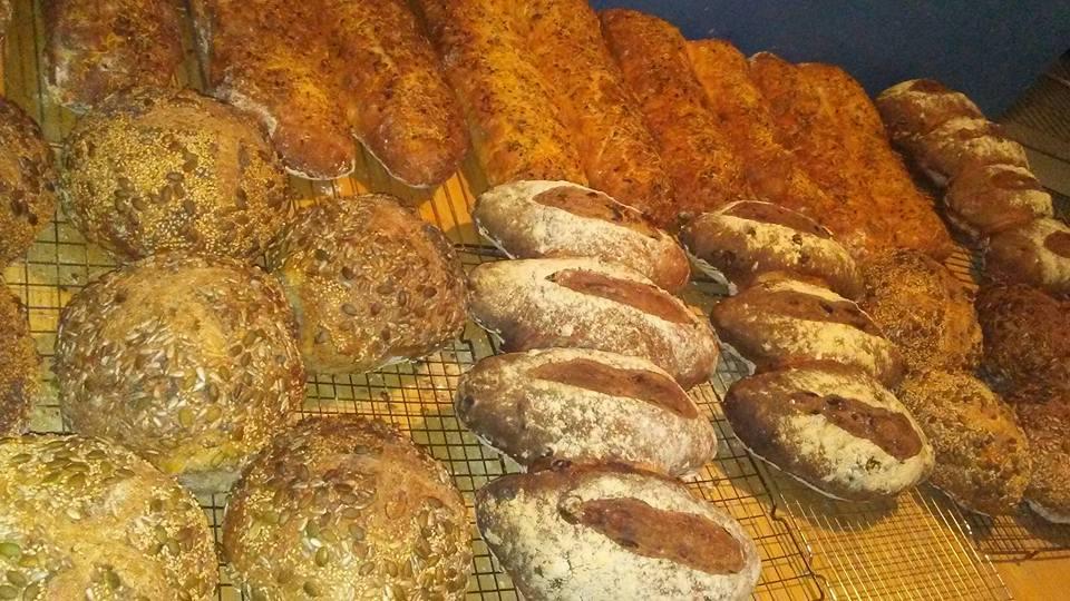 Miller Hydroponic Bread 1.jpg