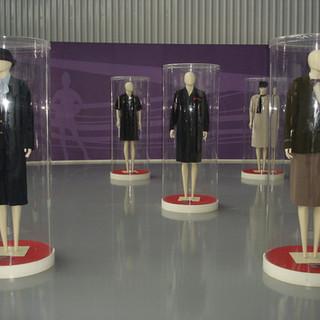 Tam_Museu_02.JPG