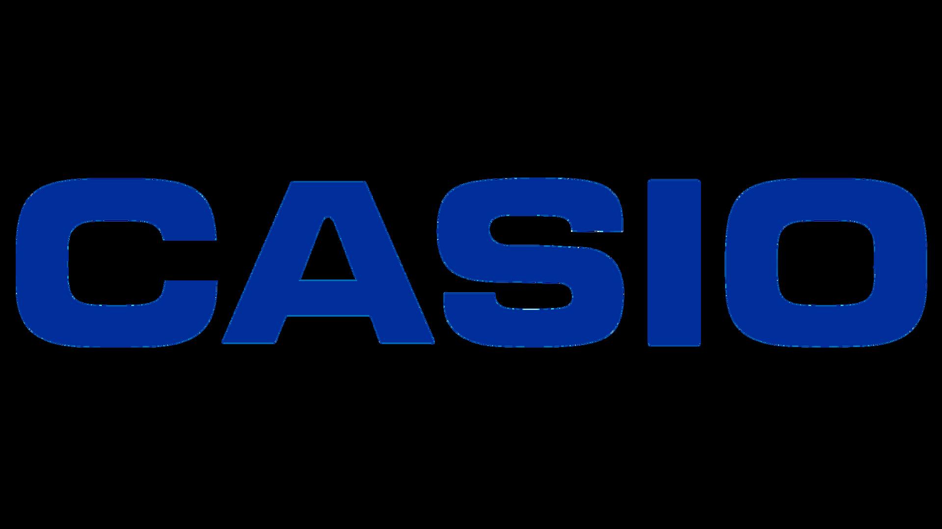 Casio-Logo.png