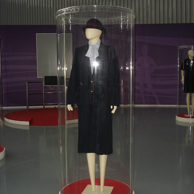 Tam_Museu_01.JPG