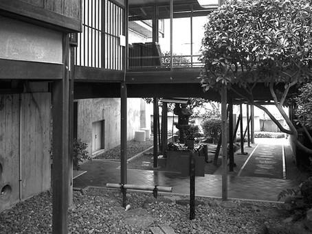 Do|Co|Mo|Mo|Japan|08                     Kasuien : Togo Murano