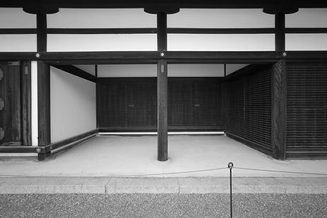 Imperial-Palace-334.jpg
