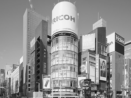 Do|Co|Mo|Mo|Japan|13 : San-Ai Dream Centre : Nikken Sekkei
