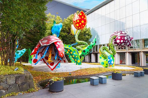 matsumoto-art-museum.jpg