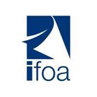IFOA.jpg