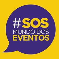 Logo_fundoamarelo.png
