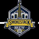SmokestackQRcode.png
