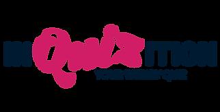 Logo B&P Square.png