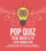 Pop Quiz Flyer No Venue.jpg