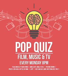 Pop Quiz Flyer No Venue.jpg