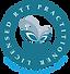 1614093863_RTT Licensed Practitioner Logo_Roundel_APR2021.png
