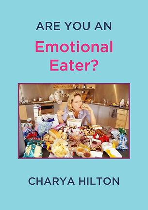 EmotionalEater2.jpg